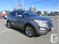 Make Hyundai Model Santa Fe Sport Year 2013 Colour