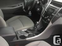 Make Hyundai Model Sonata Year 2013 Colour Beige kms
