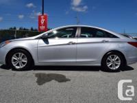 Make Hyundai Model Sonata Year 2013 Colour Grey kms