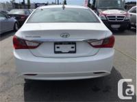 Make Hyundai Model Sonata Year 2013 Colour White kms
