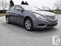 Make Hyundai Model Sonata Year 2013 Colour Grey Trans