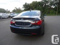 Make Hyundai Model Sonata Year 2013 Trans Automatic
