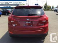 Make Hyundai Model Tucson Year 2013 Colour Mica kms