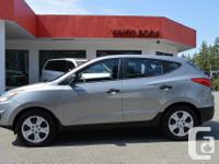 Make Hyundai Year 2013 Colour Grey kms 78616 Trans