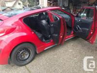 Make Hyundai Colour Red Trans Manual Selling our