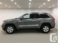 Make Jeep Model Grand Cherokee Year 2013 Colour Mineral