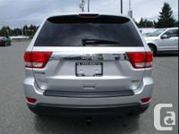 Make Jeep Model Grand Cherokee Year 2013 Colour Silver