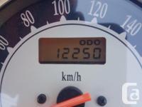 Make Kawasaki Model Vulcan Year 2013 kms 12250 12,250