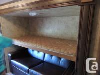 VERY CLEAN NICE FAMILY TRAILER FOR EXTENDED STAY OR