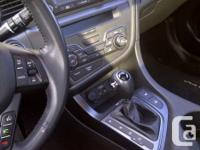 Make Kia Year 2013 Colour Grey kms 22000 Affordable