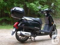 Year 2013 kms 9320 I am upgrading to a larger bike and