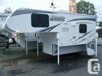 Contact Us: 1-    Brand :    2013 Lance 825 Camper