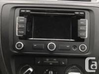 Make Volkswagen Model Jetta Colour Black Trans Manual