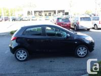 Make Mazda Colour Metallic Black Trans Automatic kms