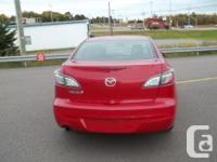 Make. Mazda. Version. MAZDA3. Year. 2013. Colour. RED.