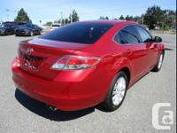 Make Mazda Model MAZDA6 Year 2013 Colour Red kms