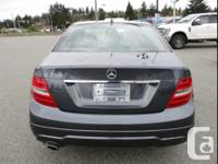 Make Mercedes-Benz Model C-Class Year 2013 Colour