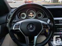 Make Mercedes-Benz Year 2013 Colour Silver Trans