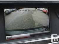 Make Mercedes-Benz Model CLS550 Year 2013 Colour Black