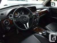 Make Mercedes-Benz Model GLK350 Year 2013 Colour Black