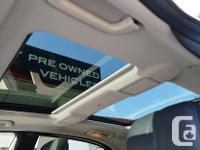 Make Mercedes-Benz Model S-Class Year 2013 Colour