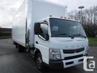 Make Mitsubishi Year 2013 Colour White Trans Automatic
