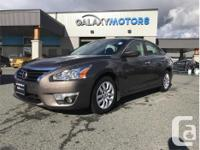Make Nissan Model Altima Year 2013 Colour Brown kms