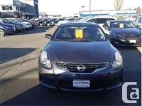 Make Nissan Model Altima Year 2013 Colour Grey kms