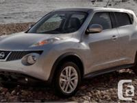 Make Nissan Model Juke Year 2013 Colour Brilliant