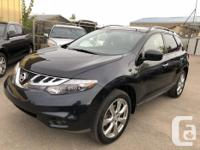 Make Nissan Model Murano Year 2013 Colour Blue kms