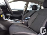 Make Nissan Model Sentra Year 2013 Colour Silver Trans