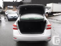 Make Nissan Model Sentra Year 2013 Colour Gray kms