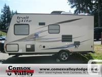 2013 Path Lite Travel Trailer and great deals of