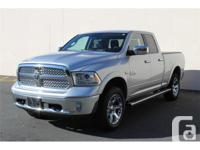 Make Ram Year 2013 Colour Silver Trans Automatic kms