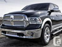 Make Ram Model 1500 Year 2013 Colour Copperhead Pearl