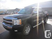 Make. Chevrolet. Design. Silverado 1500. Year. 2013.