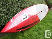 Selling my 2013 SUP Gear  Used, but in great condition