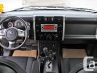 Colour Black Trans Automatic kms 21179 $48,995 - $8,000