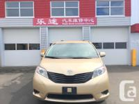 Make Toyota Year 2013 Colour Brown Trans Automatic kms