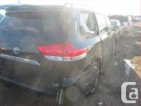 RIGHT SIDE DAMAGE , CLEAN TITLE !!!!!!    MORE INFO AND