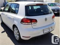Make Volkswagen Model Golf Year 2013 Colour Silver kms