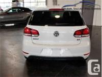 Make Volkswagen Model Golf Year 2013 kms 140673 Trans