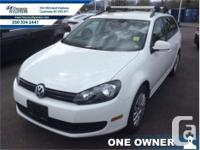 Make Volkswagen Model Golf Wagon Year 2013 Colour Candy