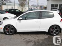 Make Volkswagen Model GTI Year 2013 Colour With kms