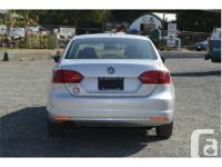 Make Volkswagen Model Jetta Year 2013 kms 107000 Trans