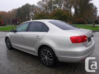 Make Volkswagen Model Jetta Year 2013 Colour Gray kms