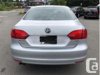 Make Volkswagen Model Jetta Year 2013 Colour Silver