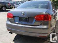 Make Volkswagen Model Jetta Year 2013 Colour Grey kms