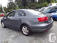 Make Volkswagen Model Jetta Year 2013 Colour Grey kms