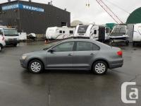 Make Volkswagen Model Jetta Year 2013 Colour Gray kms